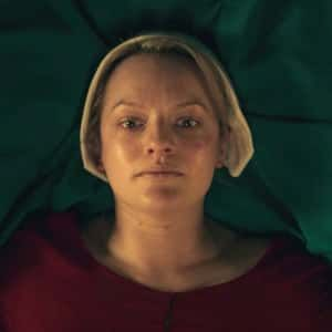 It's Time To Binge-Watch Again Quick Take The Golden Globes, Emmy, and Critics' Choice Award-Winning series, the Handmaiden's Tale has gotten everyone up on their feet ever since Season 1 came out. Season 1 ended with a major cliffhanger – *Spoiler Alert* Offred (...