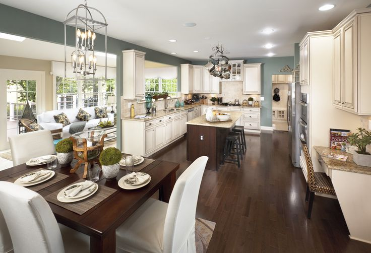 Free Home Addition Floor Plans Design, Pictures, Remodel, Decor and Ideas