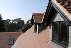 Loft Conversions in Surrey http://www.jonesbrothersloftconversions.co.uk/ For professional loft conversions completed to the highest standards and specifications in surrey, Epsom, Raynes Park, Surbiton and Worcester Park visit us today