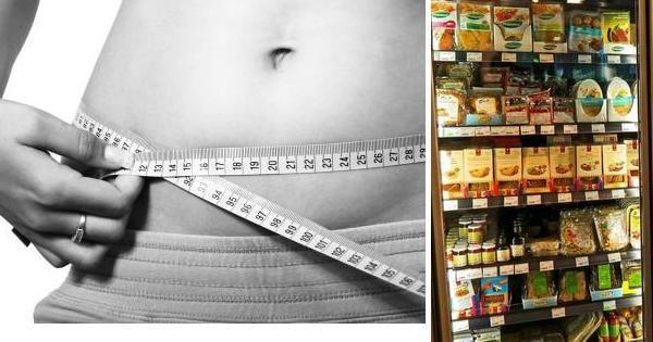 La importancia de la terapia psicológica en bulimia y anorexia