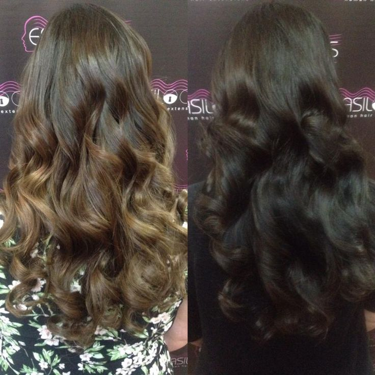Stunning! Easilocks hair extensions fitted at GG's salon! Call 01752 564639 for FREE consultation #easilocks #hair #extensions #plymouth https://www.facebook.com/photo.php?fbid=1195197177172367