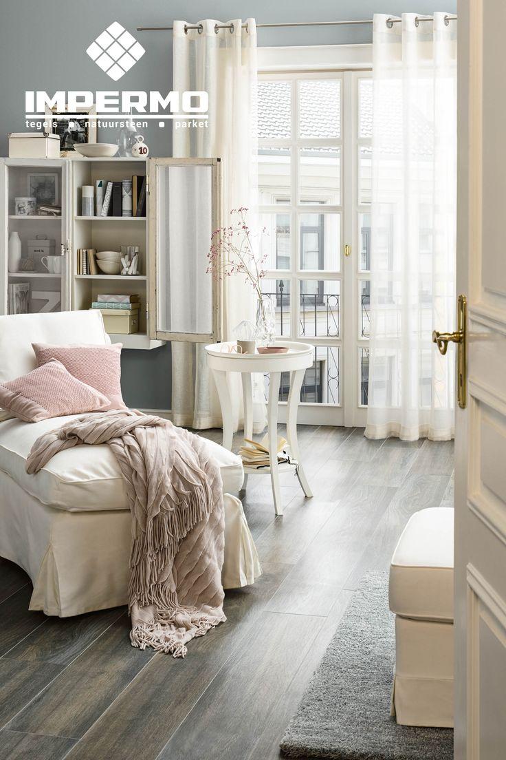 impermo keukentegels : 147 Best Impermo Living Room Images On Pinterest