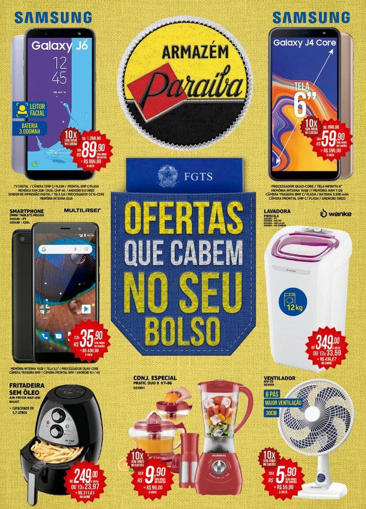 Pin Em Noticias Do Site Bahia Informa