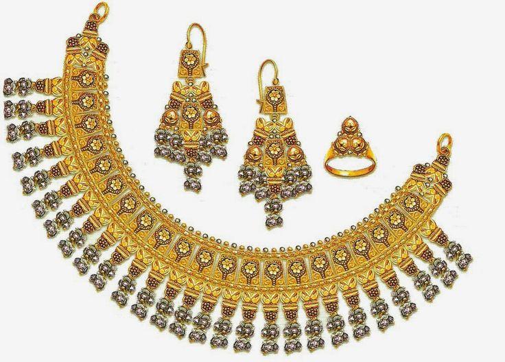 161 best jewellery images on Pinterest