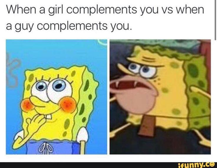 Funny Memes Kid Friendly Spongebob : Spongebob spongebobsquarepants spongegar complements