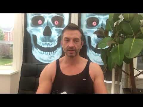 Shakeology UK | Full 30 Day Review | Team Immortal