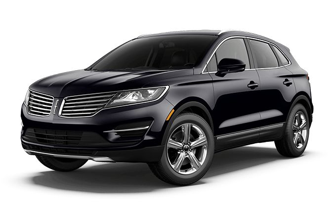Do your own dare to compare on your favorite Lincoln vehicles!