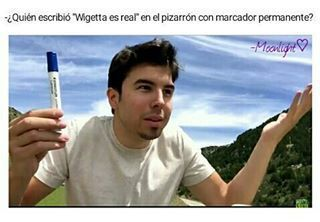 Memes De Youtubers. - Maraton WIGETTIL 1/??? - Wattpad