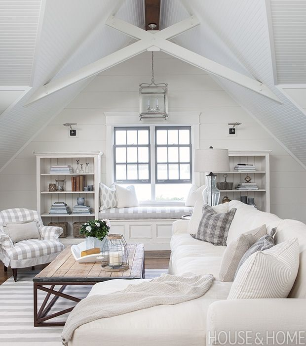 413 Best ~**Dreamy Designs**~ Images On Pinterest | Cottage Living Rooms,  Furniture And Home Decor Part 22