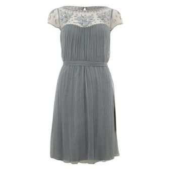 68 best images about fashion on pinterest pewter grey for Tk maxx dresses for weddings