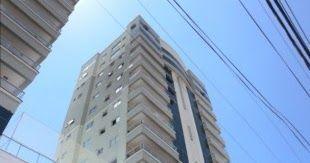 ENC: 1191 - Apartamento Novo com 3 suítes - Meia Praia - Itapema/SC:    APARTAMENTO 03 SUÍTES ESSENCE CLUB MEIA PRAIA – ITAPEMA/SC…