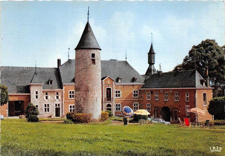 http://www.ebay.com/itm/BG4925-l-hirondelle-oteppe-cour-interieure-chateau-belgium-/121619889988?pt=LH_DefaultDomain_3