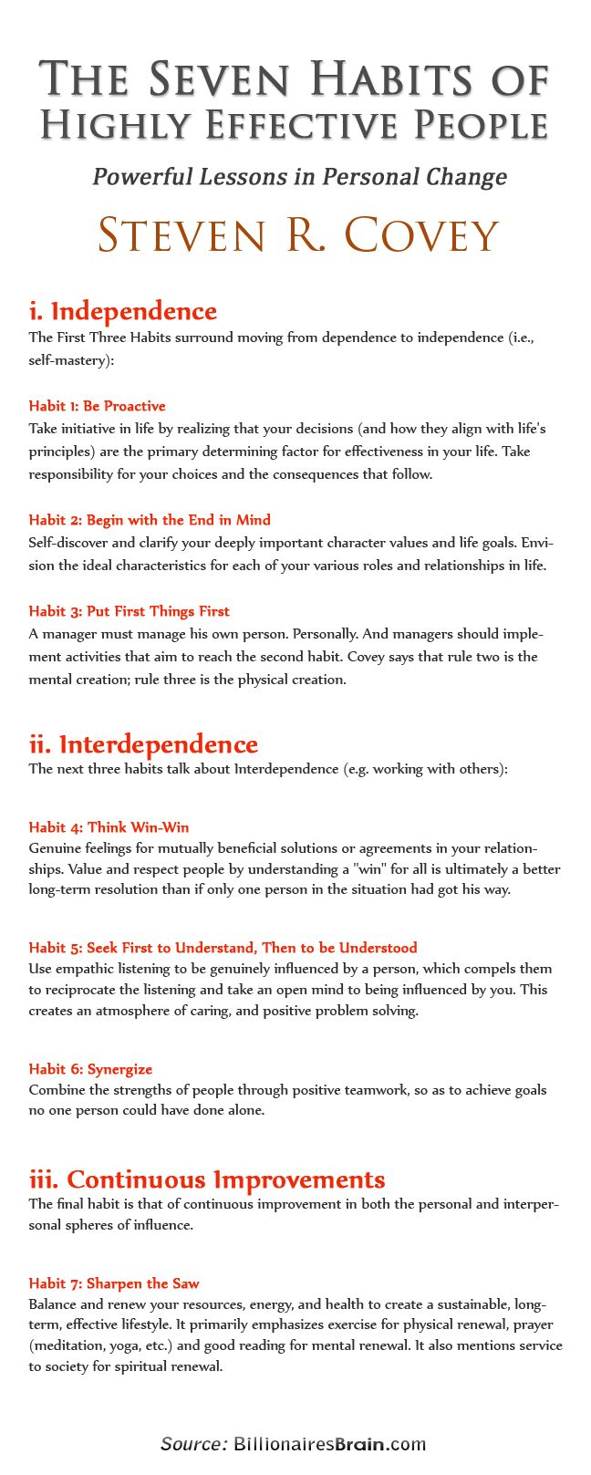 best images about setting goals goals worksheet summary of the seven habits of highly effective people by steven covey powerful