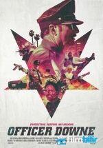Officer Downe (2016) Türkçe Dublaj ve Altyazılı 720p izlemek için tıkla:  http://www.filmbilir.net/officer-downe-2016-turkce-dublaj-ve-altyazili-720p-izle.html   Vizyon Tarihi: 2016 Ülke: ABDKonusu çizgi romanına dayanan, gözü pekkorkusuz bir polis memuru suçla mücadele için tekrar sokaklara geri döner… Officer Downe filmini 720p Full Hd olarak izleyebilirsiniz. Herkesin aklında ise tek bir soru var...  Officer Downe ne zaman çıkar?  Bu sorunun cevabı ise imdb sitesinde yer aldığı kadarıyla…