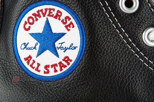 Converse All Star Hi