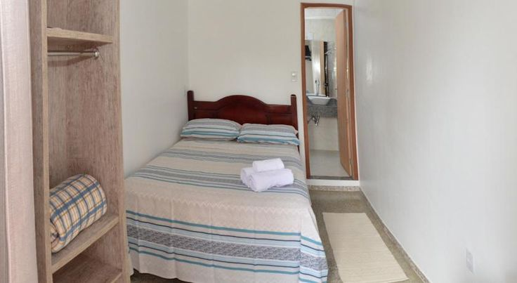 ViajaNet: Hotel Engenho , Penha, Brasil - 266 Opinião dos hóspedes . Reserve já o seu hotel!