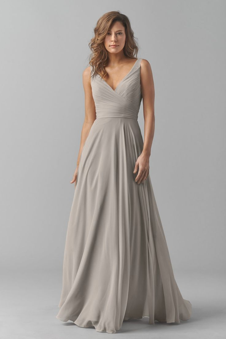 Where can i rent a wedding dress   best Wedding Party images on Pinterest  Suit rentals Weddings