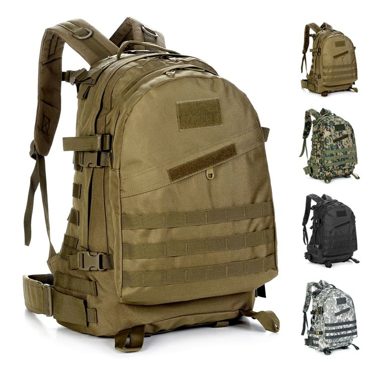 13 best images about Backpack-Travel-Duffel-Bag on Pinterest ...