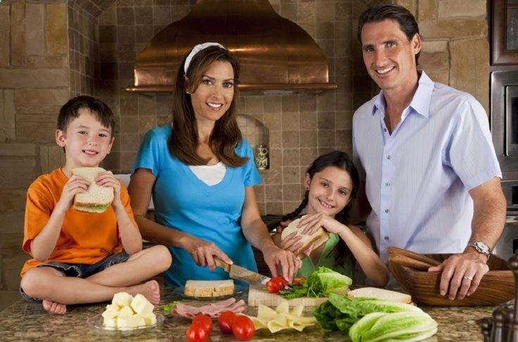 Healthy Diet can Reduce High Blood Pressure. There are different diets designed to reduce weight and improve risks for chronic diseases like obesity, diabetes and high blood pressure, but the DASH diet is the best diet for high blood pressure.http://www.myhealthylivingcoach.com/eat-healthy-diet-to-control-high-blood-pressure/
