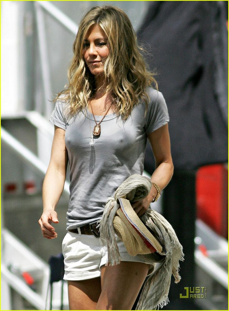 87 Best My Fashion Icon Jennifer Aniston Images On Pinterest Make Up Looks Hair Cut And Braids