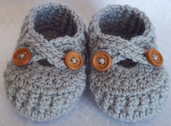 57 Best Baby Boy Crochet Images On Pinterest Boy Crochet