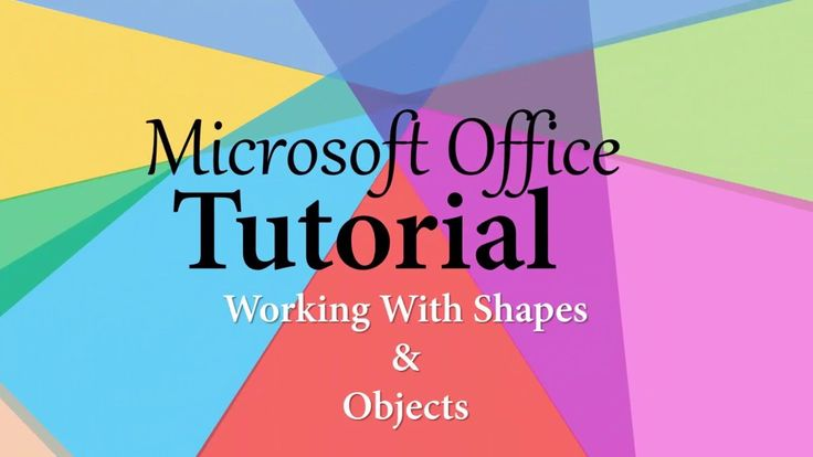 33 best Microsoft Word Tutorial images on Pinterest Microsoft word