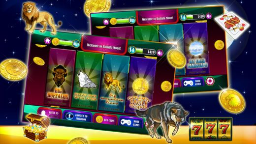 Our team of online casino experts provide top online casino reviews based on various criteria (available bonuses, the quality of the software, game variety, payment solutions and more) in .... Read through the Canadian Online Casinos reviews article if you would like to learn more about Canadian online casino reviews. . #casino #slot #bonus #Free #gambling #play #games
