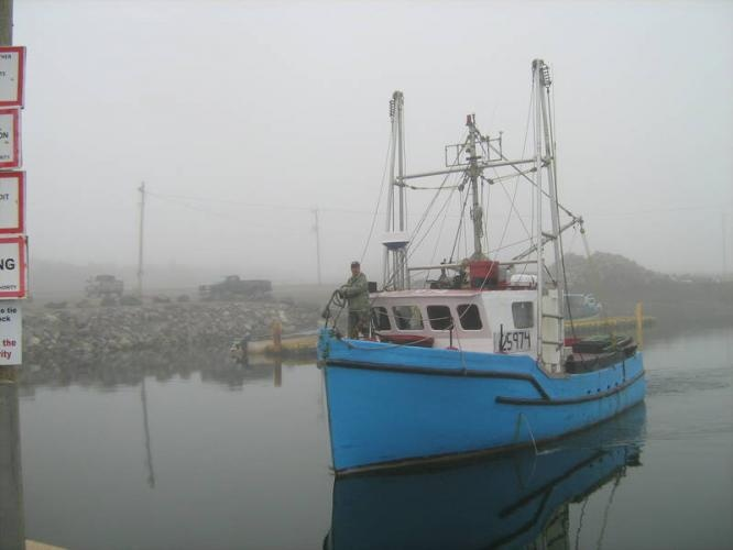 1000 images about fishing boat on pinterest for Crab fishing boat