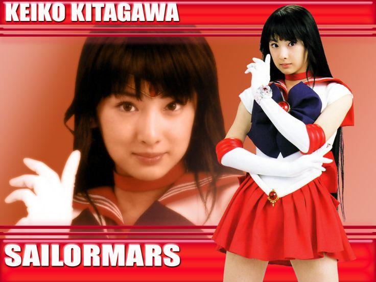 Sailor Mars Live Action   bishoujo_senshi_sailor_moon_live_action_gallery_sailor_mars_wp_-_2.jpg