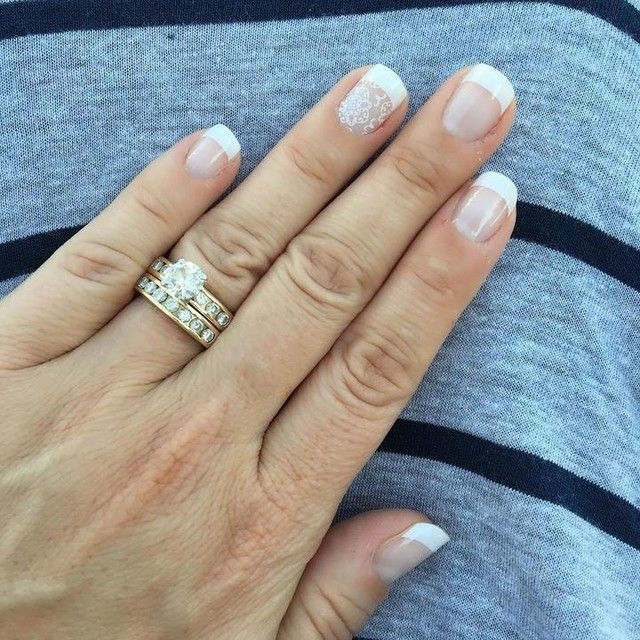 663 best Jamberry Nails images on Pinterest | Jamberry nails ...