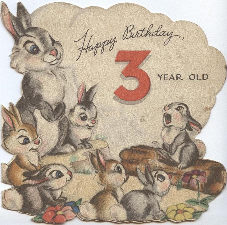 lego birthday card hallmark