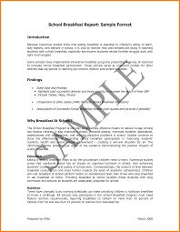 Image result for report writing format