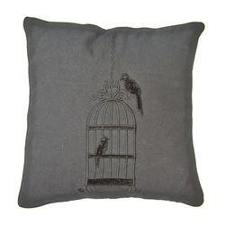 Illuminati-Birdcage