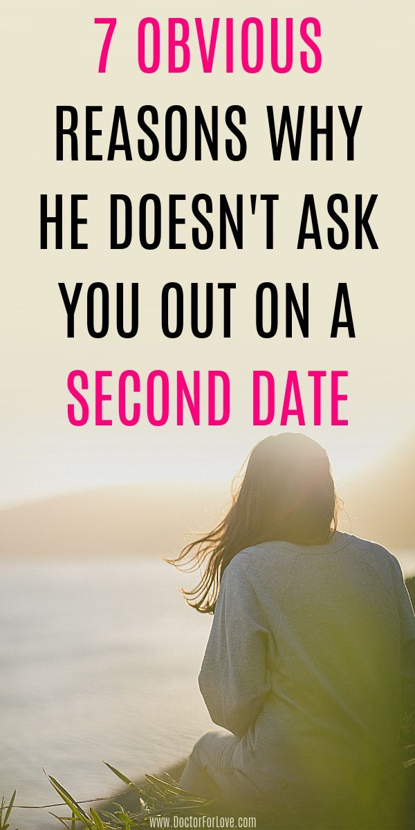 Questions to get to know girl