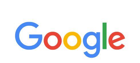 Google Doodle von heute: St. Patricks Day 2016