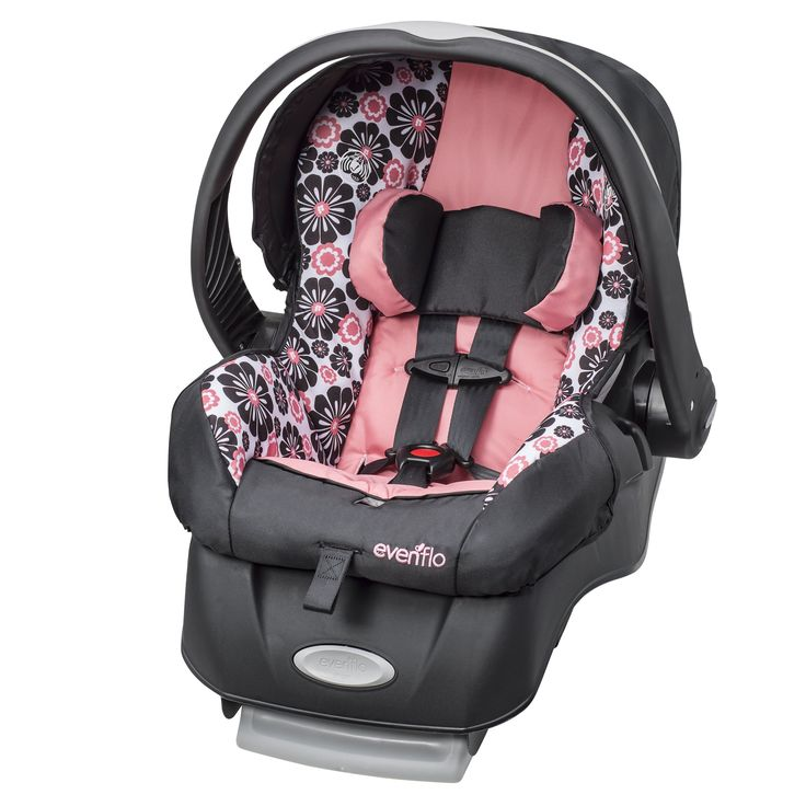 1000+ ideas about Infant Car Seats on Pinterest | Baby ...