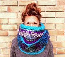 冬のファッション小物の女性へのギフト - Etsy の ギフトアイデア