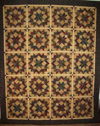 20 best Men's Quilts images on Pinterest | Teen, Around the worlds ... : traditional quilts for sale - Adamdwight.com