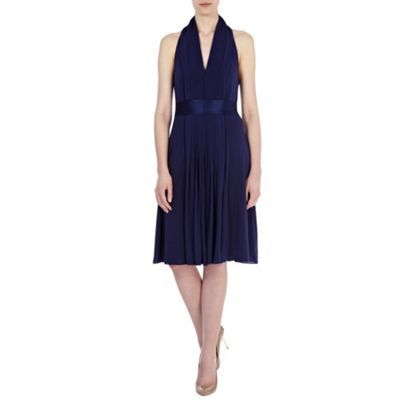 Coast Coast goddess short dress- at Debenhams.com