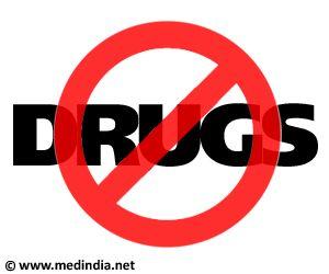 alcohol rehab delhi