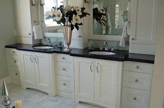Astro Lighting 0335 Dayton Ip44 Bathroom Mirror Light In: 66 Best Bathroom Finishes Guide Images On Pinterest