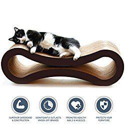 31 besten geschenke f r tierfreunde bilder auf pinterest. Black Bedroom Furniture Sets. Home Design Ideas