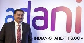 Adani Group Benefit with Narendra Modi in Power