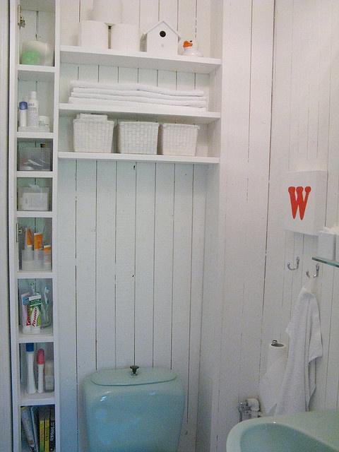 130 Best Images About Master Bath Renovation On Pinterest