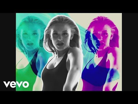 David Guetta ft. Zara Larsson - This One's For You (Music Video) (UEFA EURO 2016™ Official Song) - YouTube