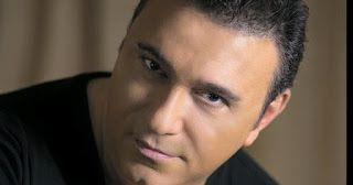 larissorama: Η συνέντευξη του Αλέκου Ζαζόπουλου στην Νικολέτα Κ...