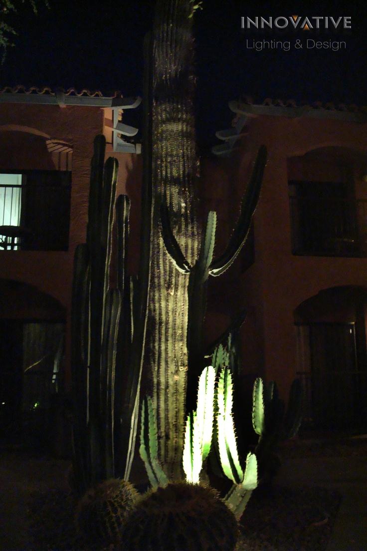 innovative lighting and design. Innovative Lighting \u0026 Design 480-513-2099 Backyard Lighting, Outdoor And I