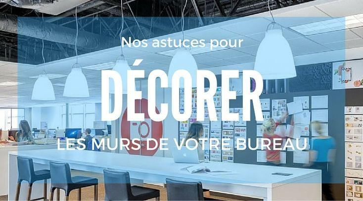 Idee Deco Bureau Professionnel, #bureau #déco #idée ...