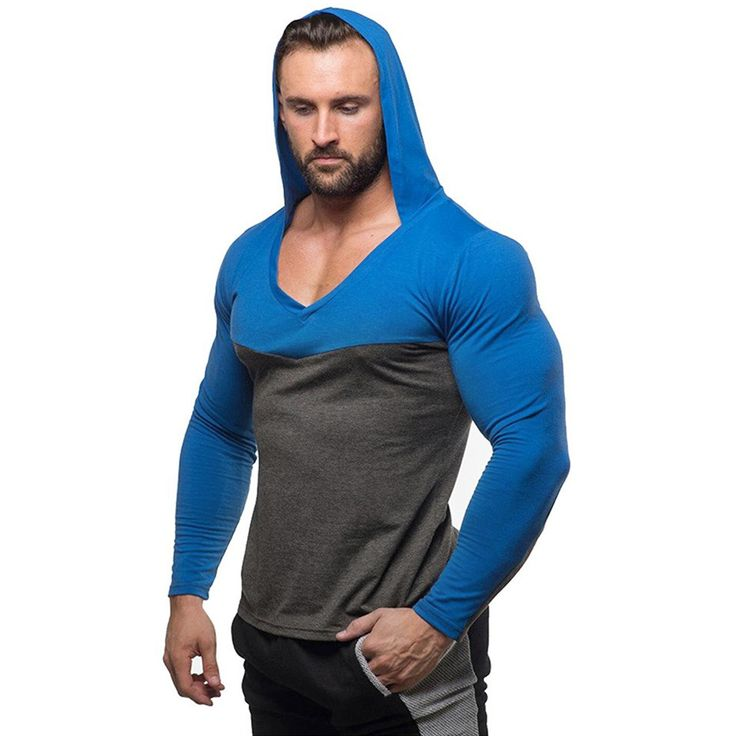 Mens Bodybuilding Hoodies //Price: $29.48 & FREE Shipping //   #lifestyle #exercise