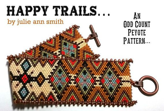 You are purchasing an odd count peyote digital pattern....NOT THE ITEM IN THE PHOTO!! I grew up as a child of the 1960's. Every Saturday at noon, one of our local tv stations would play the WESTERNS. I loved watching Audie Murphy, Roy Rogers and my all time favorite, John Wayne.